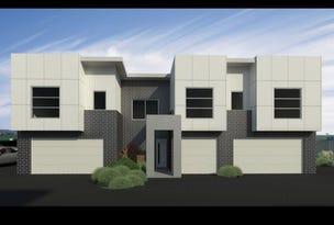 4/174 Pioneer Drive, Flinders, NSW 2529