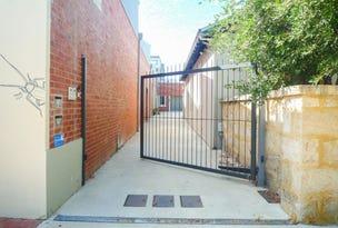 25A Arundel Street, Fremantle, WA 6160