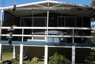 55 Sunpatch Parade, Tomakin, NSW 2537
