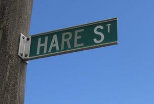 2/191 Hare Street, Echuca, Vic 3564