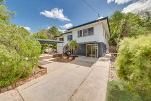 4 Murray Street, Gladstone Central, Qld 4680