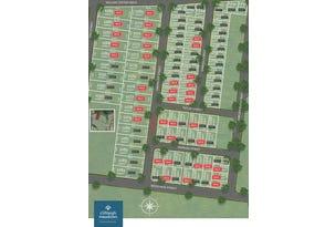 Lot 1283, 11 Oak Street, Cliftleigh, NSW 2321