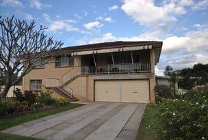 97 Colches Street, Casino, NSW 2470