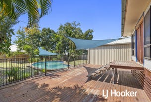10 Brecknell Street, The Range, Qld 4700