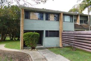 1/4 Mosman Place, Raymond Terrace, NSW 2324