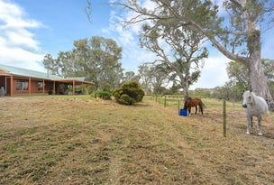 183 Keynes Hill Road, Eden Valley, SA 5235