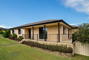 3 Links Avenue, Wingham, NSW 2429