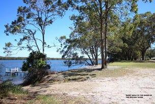 421 Fishermans Reach Road, Fishermans Reach, NSW 2441