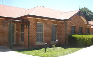 2/150 Rankin, Bathurst, NSW 2795