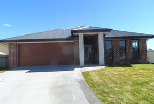 37 Bohenia Crescent, Moree, NSW 2400