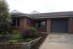 32a Prospect St, Bathurst, NSW 2795
