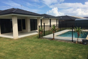 Bongaree, address available on request