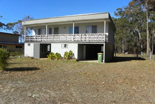 8 Thomson St, Sussex Inlet, NSW 2540