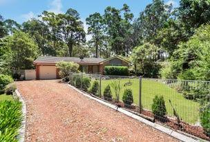 20 Pangari Crescent, St Georges Basin, NSW 2540