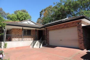 32A Salisbury Road, Guildford, NSW 2161