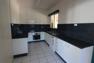 38 Transmission St, Mount Isa, Qld 4825