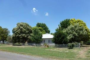 838 Indigo Creek Road, Indigo Valley, Vic 3688