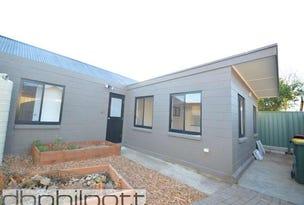 Flat 1/59 Hayward Avenue, Torrensville, SA 5031