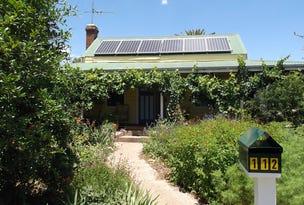 112 Dalgarno Street, Coonabarabran, NSW 2357