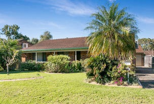 78 Lyndhurst Drive, Bomaderry, NSW 2541