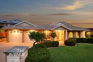 42 Prestige Avenue, Bella Vista, NSW 2153