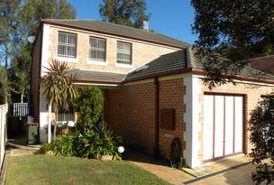 1/9 Richmond Mews, Mardi, NSW 2259