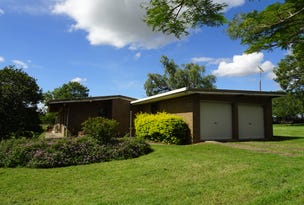 52 Forest Hill-Fernvale Road, Glenore Grove, Qld 4342
