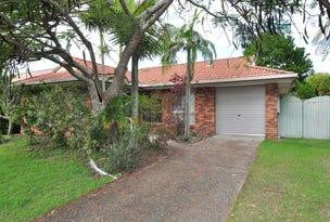 10 Buckingham Drive, Pottsville, NSW 2489