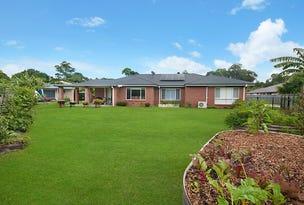 40 Tuckeroo Ave, Mullumbimby, NSW 2482