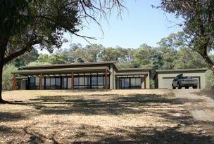 Lot 182 Beaufortia Gardens, Springdale Beach, Denmark, WA 6333