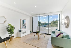 32/1 Walsh Street, North Narrabeen, NSW 2101