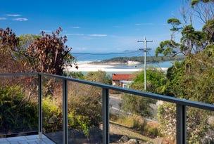 1/78 Ridge Street, Nambucca Heads, NSW 2448