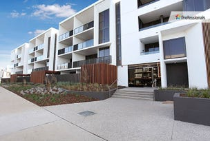 8/33 Quay Boulevard, Werribee South, Vic 3030