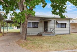 24 Brush Box Street, Lake Hume, Albury, NSW 2640