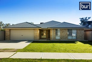 86 Adams Street, Jindera, NSW 2642