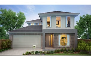 2301 Festival Street, Diggers Rest, Vic 3427