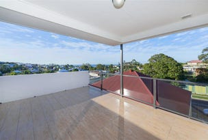 7/60 Ernest St, Manly, Qld 4179