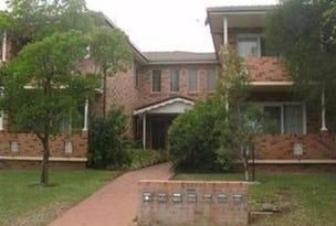 4/154A Gipps Street, Dubbo, NSW 2830