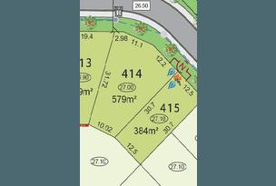 Lot 414, Woodville Road, Haynes, WA 6112