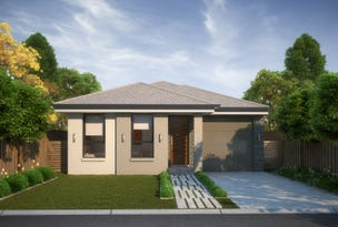 Lot 16188 Govetts Street, The Ponds, NSW 2769
