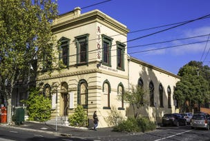 316 Church Street, Richmond, Vic 3121