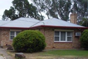39 Marston Terrace, Bordertown, SA 5268