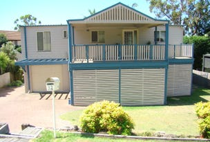 32 Kanangra Avenue, Corlette, NSW 2315