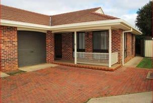 6/26 Lawson Street, Mudgee, NSW 2850