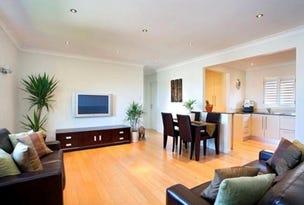 7/7 Mundarrah Street, Clovelly, NSW 2031