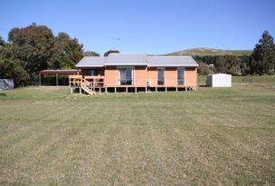 48 Kimberley Drive, Waubra, Vic 3352