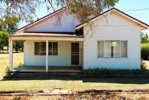 19 Creek Street, Cudal, NSW 2864