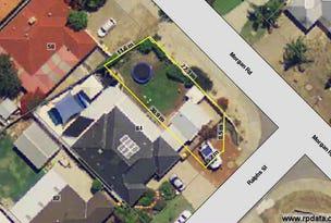 56 Morgan Road, Seville Grove, WA 6112