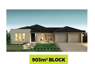 Lot 254 Magnolia Boulevard 'Eden', Two Wells, SA 5501