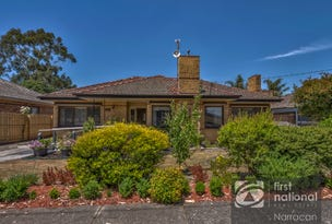 108 Main St, Yinnar, Vic 3869